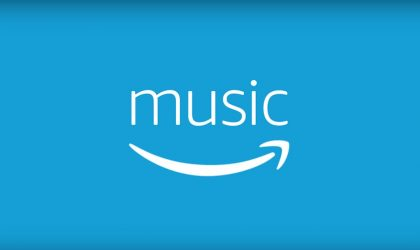 Amazon Music update brings new look, mini player and enables sharing