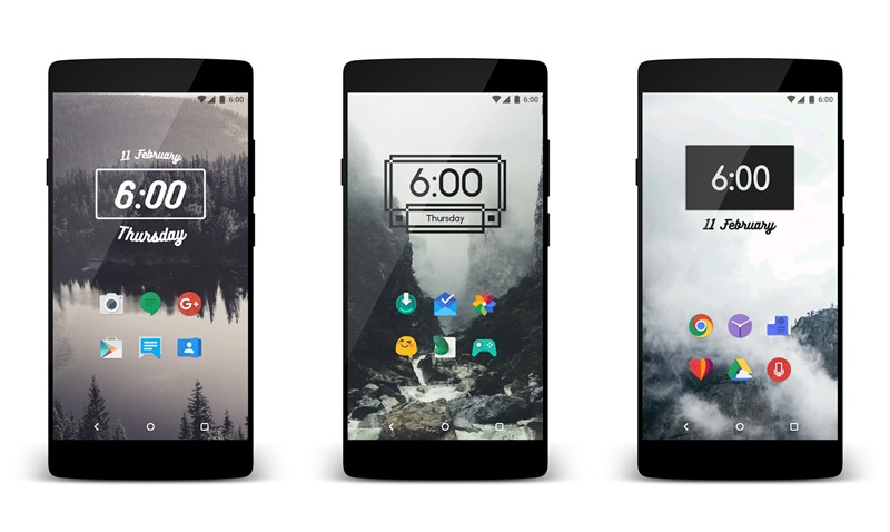 candycon-icon-pack
