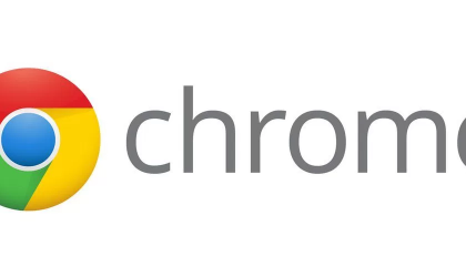 Google Chrome may get a built-in ad-blocker soon