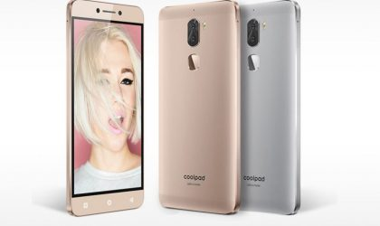 Deal: Coolpad Cool 1 on INR 2,000 discount at Amazon, buy for INR 10,999 only
