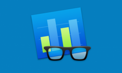 Geekbench 4.1 update releases with several improvements