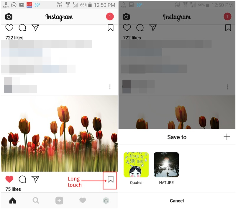 how-to-save-collections-instagram