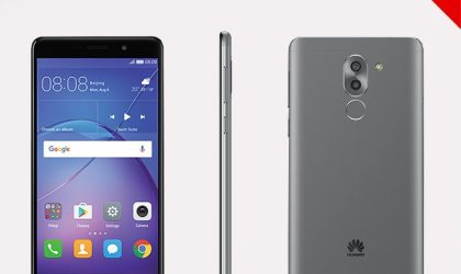 Huawei GR5 2017 launches in Australia via Vodafone