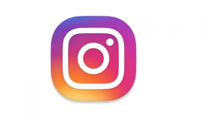 Instagram update now lets you share replay of your live videos