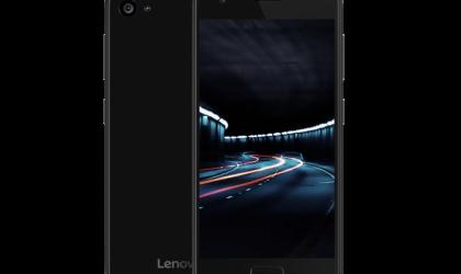 Download Lenovo ZUK Z2 Plus Nougat update