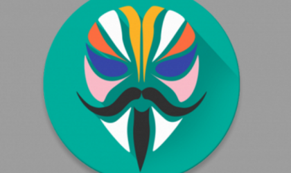 Magisk v12 update lets you fake Knox 0x0 on Samsung devices