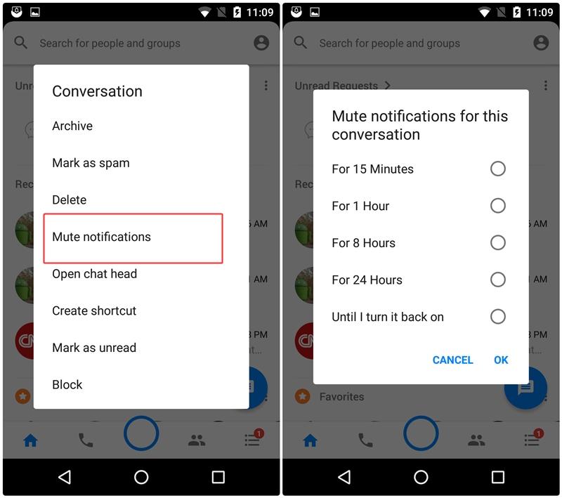mute-notifications-facebook-messenger