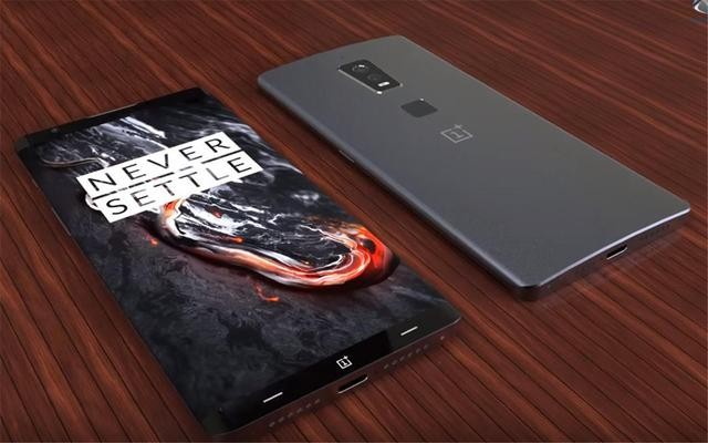 OnePlus 5 Tipped to Sport 8GB of RAM, Snapdragon 835 SoC
