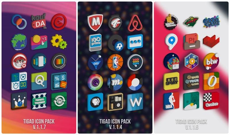 tigad-icon-pack-3d