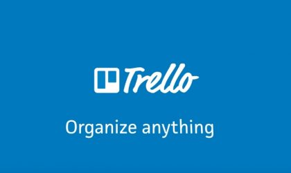 Trello update brings unsplash integration and other features