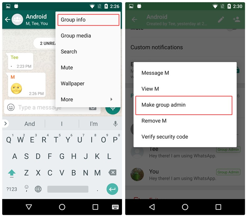 whatsapp-tips-tricks-add-multiple-admins-groups