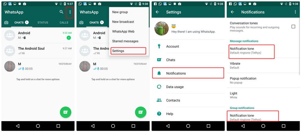 whatsapp-tips-tricks-change-group-notifications