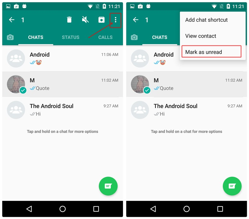 whatsapp-tips-tricks-marks-as-unread