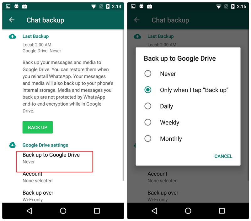 whatsapp-tips-tricks-move-conversations-to-new-device-google-drive-backup