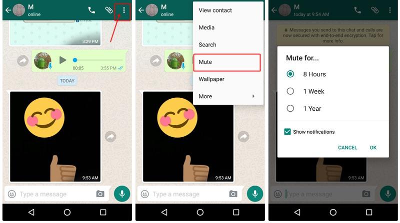 whatsapp-tips-tricks-mute-group-notifications