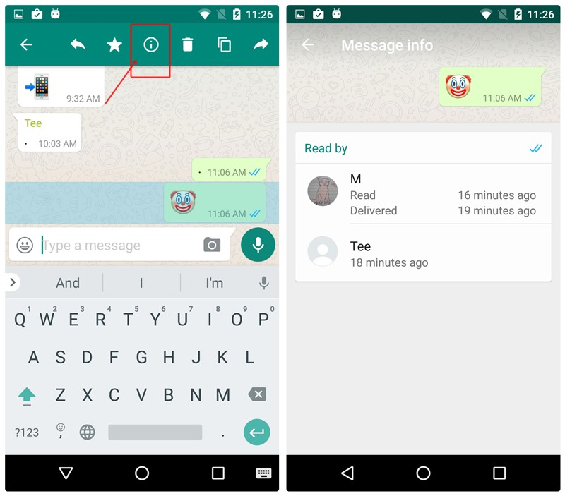 whatsapp-tips-tricks-view-message-delivered-and-read-time