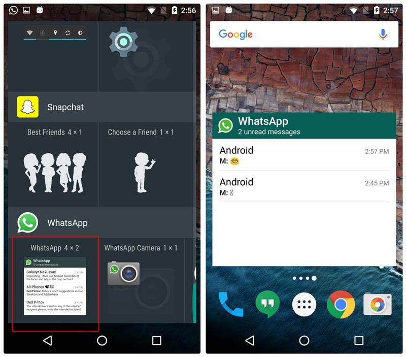 whatsapp-tips-tricks-widget-avoid-blue-tick