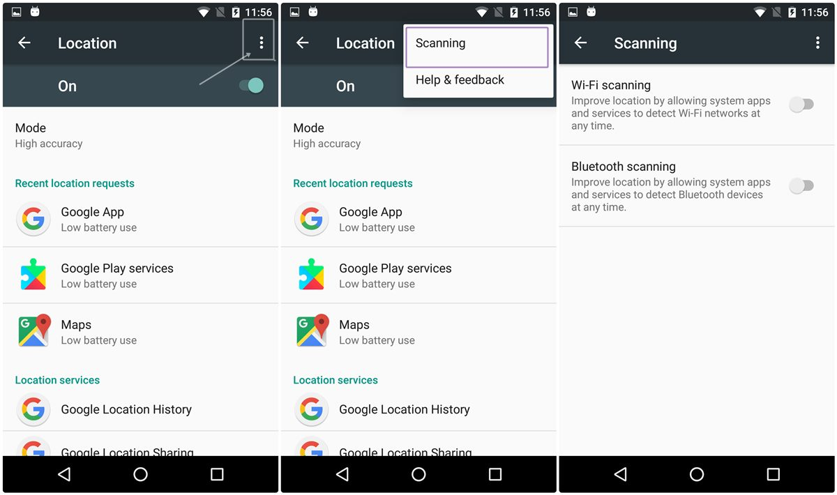 wifi-scanning-battery-issue-android