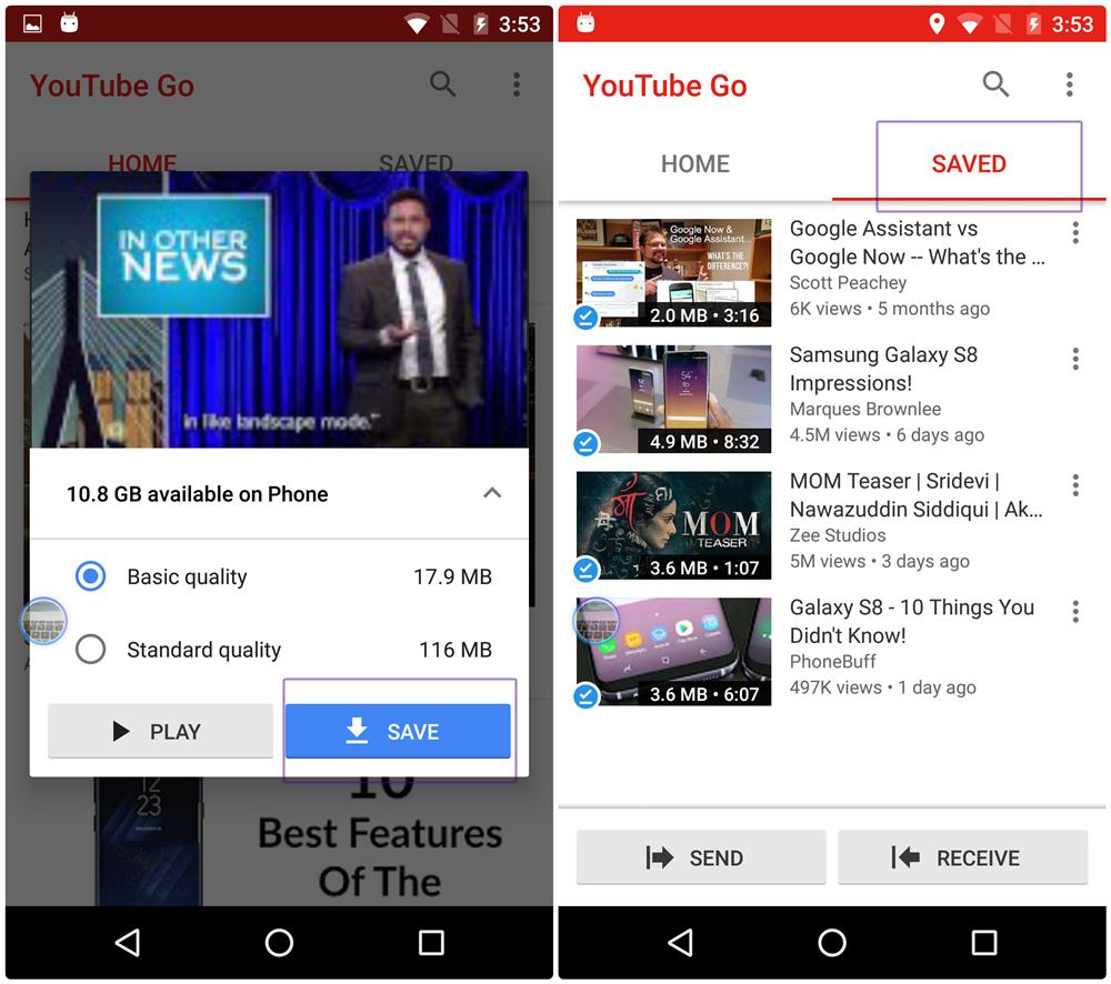 youtube-go-share-video-saved