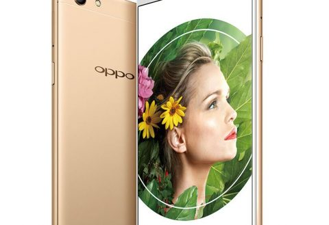 Oppo A77 launch price in Malaysia set at RM1398