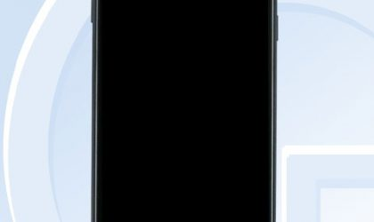 Galaxy J3 2017 images leak out thanks to TENAA