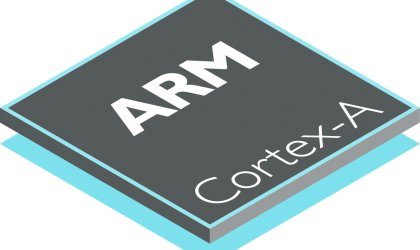 Details about ARM Cortex A55, Cortex A75 and Mali G72 leak out