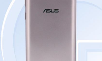 Asus X00KD specs: 4020mAh battery, 13+8MP dual camera, 5.0″ HD display and Quad-core processor