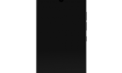 Check out Essential Phone 360 degree camera video sample, which the device can live stream to social networks