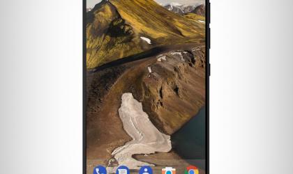 Essential Phone will support bootloader unlocking