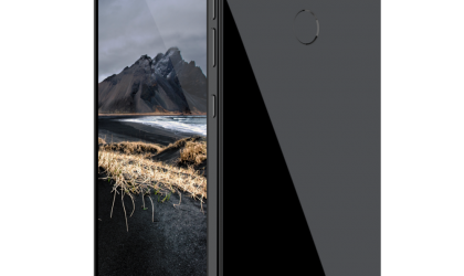 Essential Phone release date: US to get in June