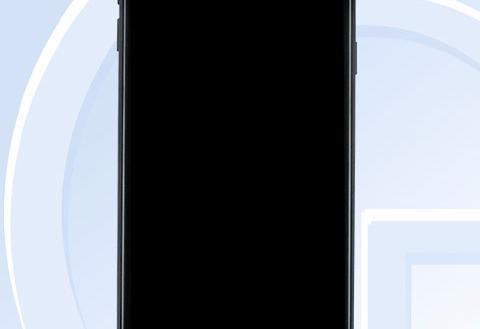 Samsung Galaxy J3 2017 specs: Android 7.1.1, 3GB RAM, 32GB storage, quad-core processor and 5.0″ HD TFT display