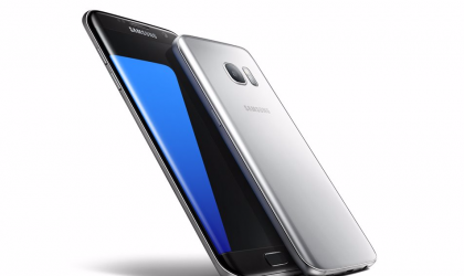 AT&T Galaxy S7, S7 Edge and S7 Active receive May security patch as build QE1