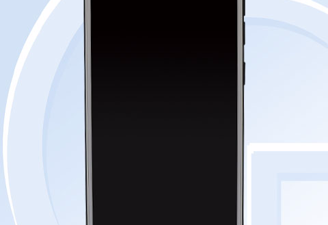 Gionee F109L specs and images leak: Android 7.0, 3GB RAM, 16GB storage, 5.0″ HD display