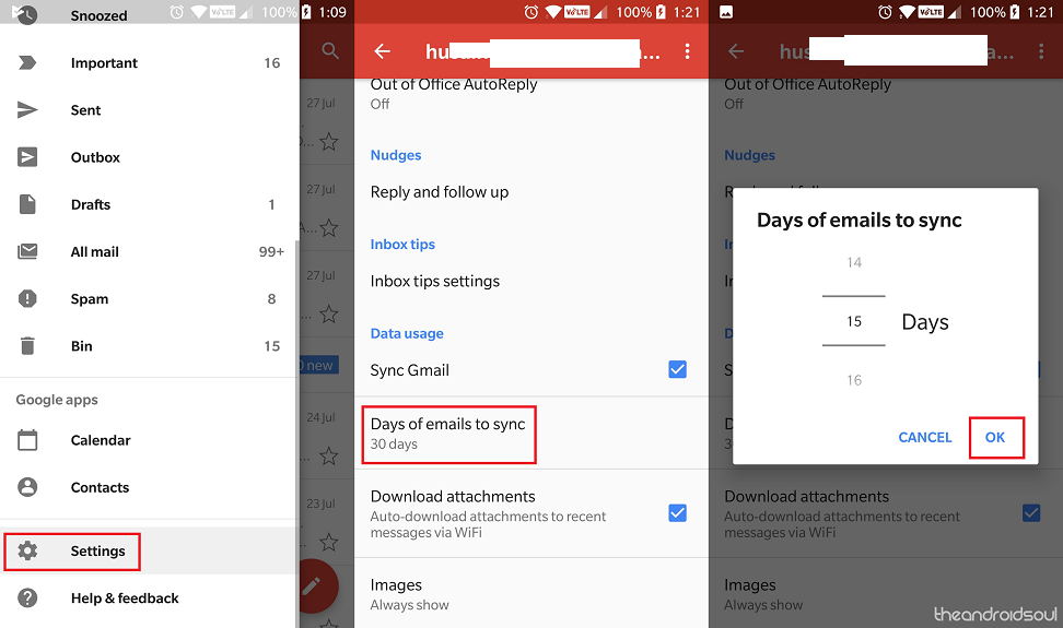 Gmail-Tips-3