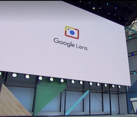 Google Lens vs Samsung Bixby Vision: All you need to know