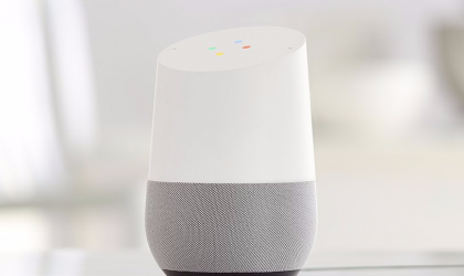 Hot Deal: Google Home available for $64 only at Walmart (50% off)