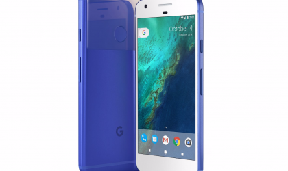 [Hot Deal] Refurbished Verizon Google Pixel and Pixel XL going for just $425 and $465 at eBay