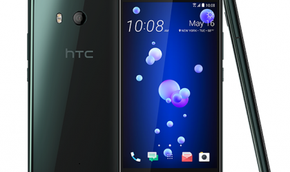 Download HTC U11 drivers