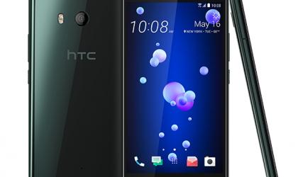 Download HTC U11 drivers