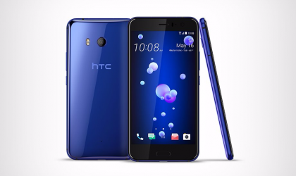 Upcoming HTC U11 update to bring Bluetooth 5.0 support, August security patch, sRGB screen mode and more