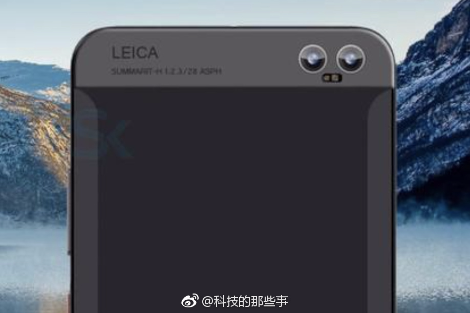 HuaweiP11_concept_2