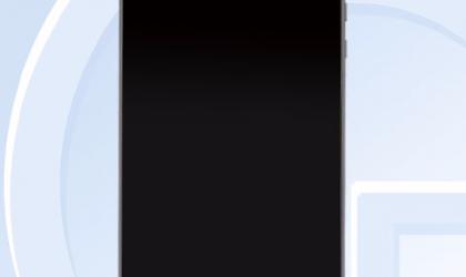 Motorola Moto Z2 Play images and specs leak at TENAA