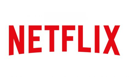 Netflix 5.0 and onward would be compatible with only Google certified devices