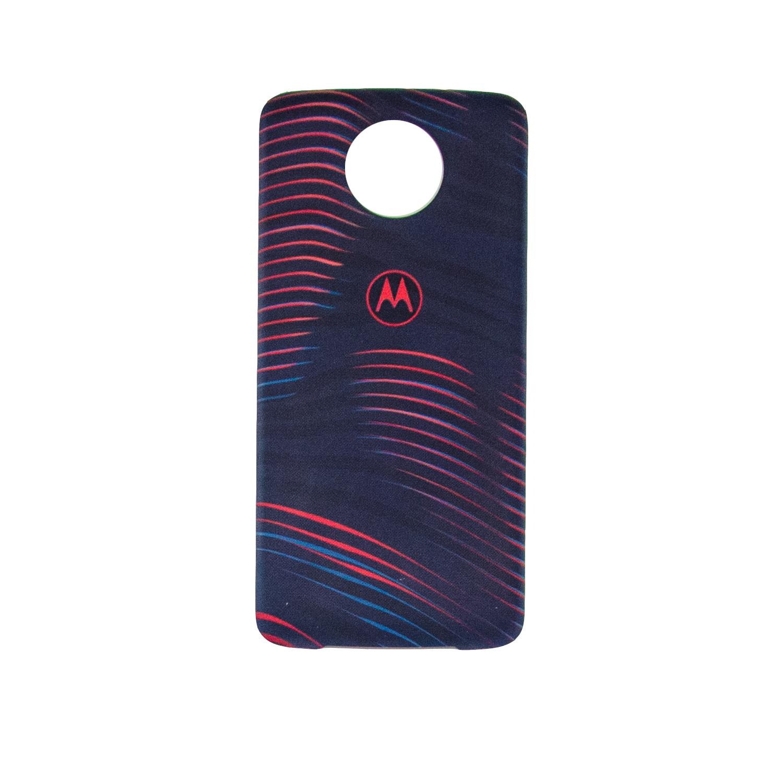 New-Power-Pack-Moto-MOD-3