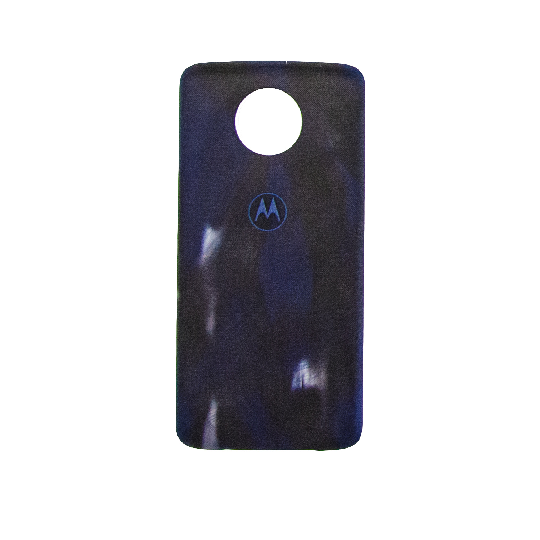 New-Power-Pack-Moto-MOD-5