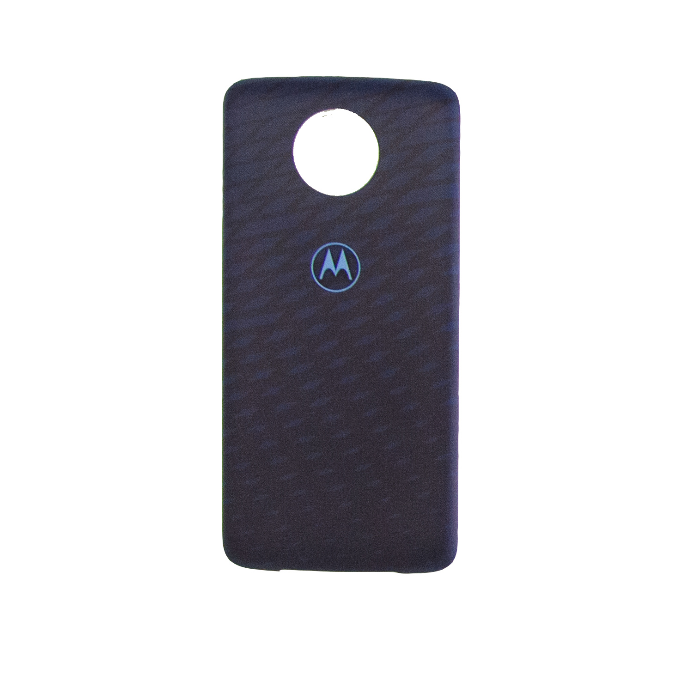 New-Power-Pack-Moto-MOD-9