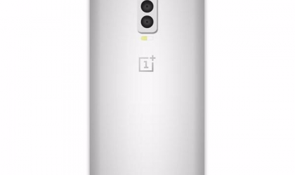 Waiting for OnePlus 5 launch? Pass your time with these concept renders