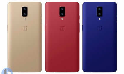 These photoshopped OnePlus 5 images nicely round up the rumors so far