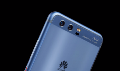 Vodafone Australia to release bug fixer update for Huawei P10 soon