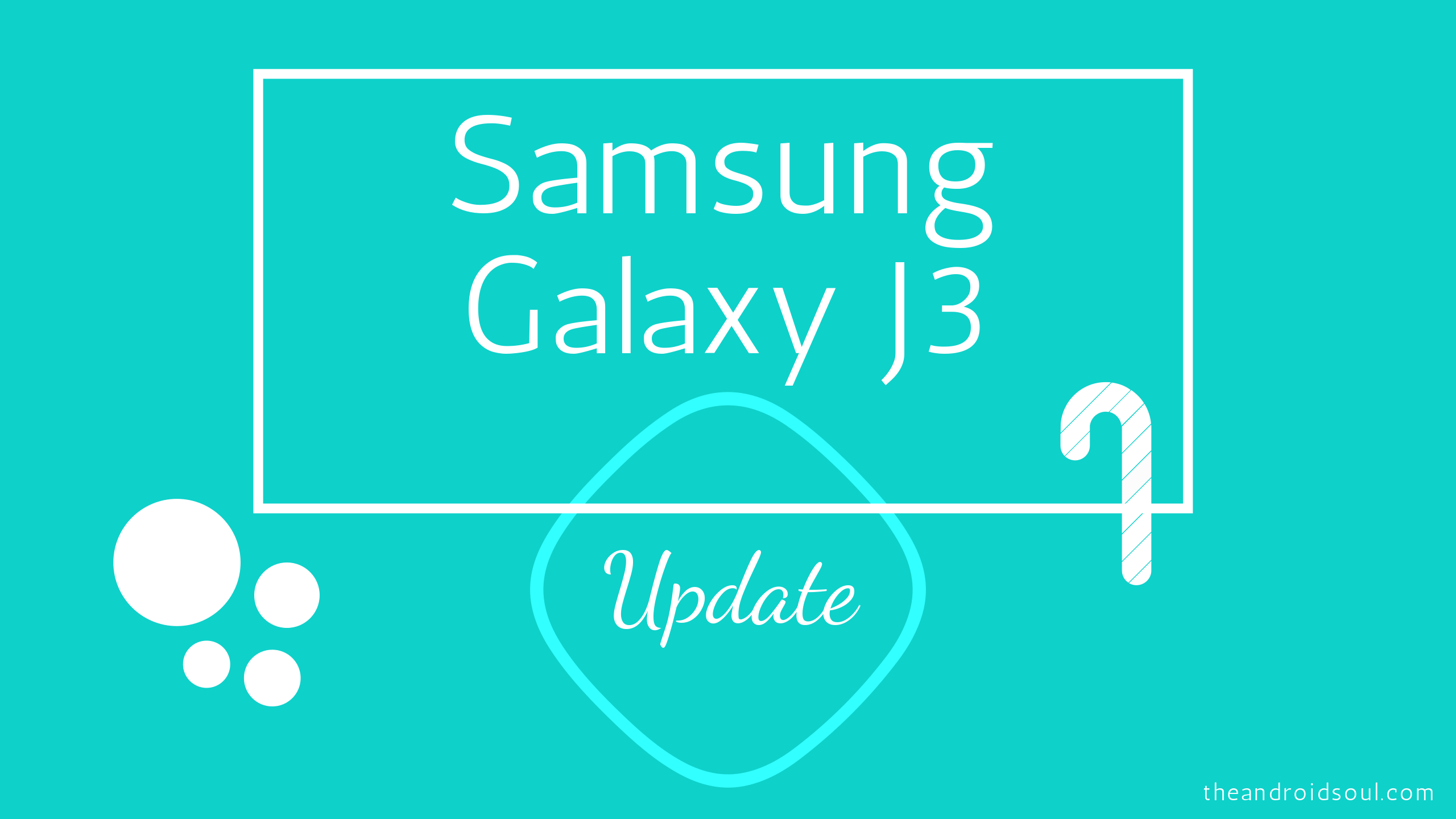 Galaxy J3 update timeline, Android Pie, Android Q, One UI, and more